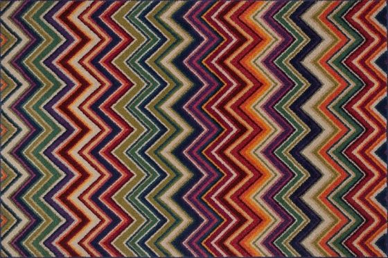 Carpet Call's Modern Rugs, Bounce Collection, Rug Code: BOU.8020.80.120