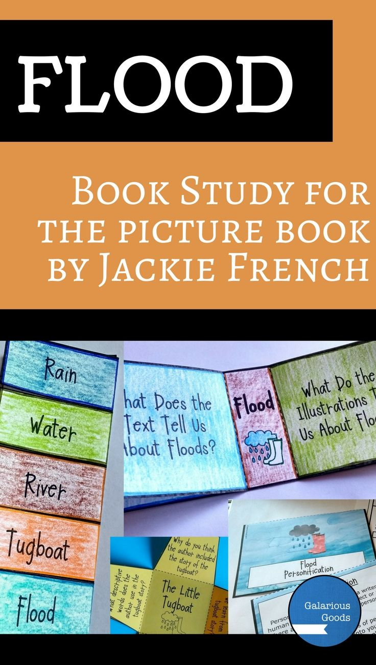 The color red scarlet letter project publish with glogster - Flood By Jackie French Book Study
