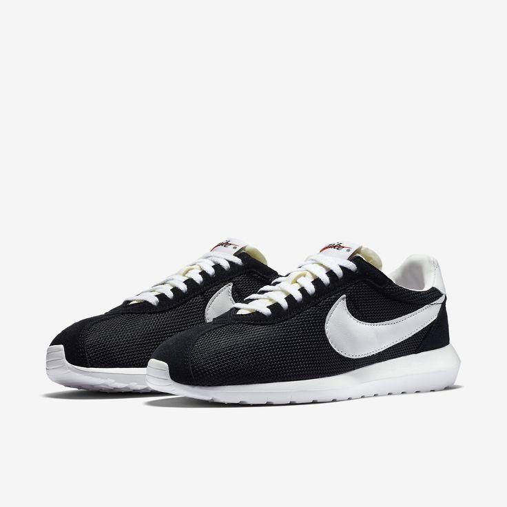 Nike Roshe LD-1000 Men's Shoe.