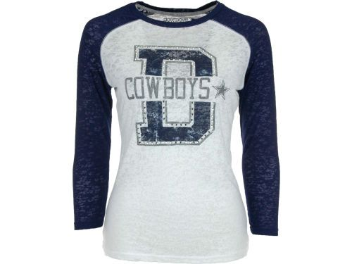 dallas cowboys bling shirts | dallas cowboys home nfl dallas cowboys apparel style 20395007