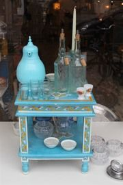 25 beste idee n over marokkaanse meubels op pinterest boheemse meubelen marokkaanse stijl en - Huis decoratie voorbeeld ...