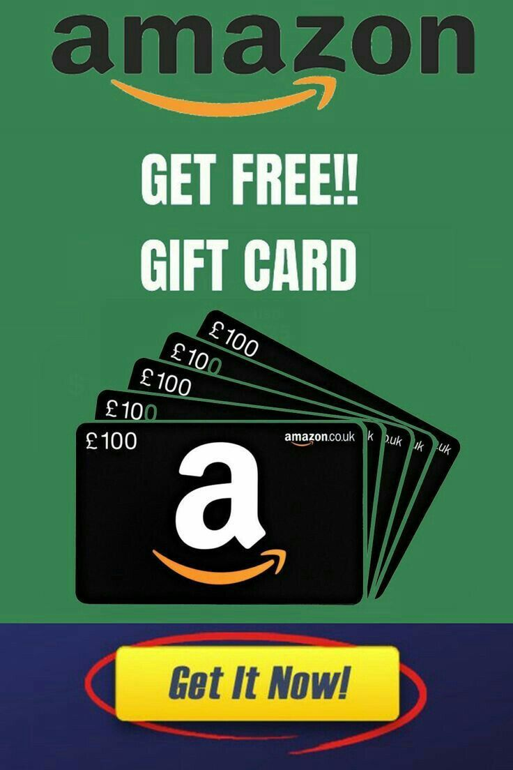 Get Amazon Gift Card For Free In 2021 Amazon Gift Card Free Gift Card Generator Amazon Gift Cards