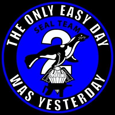 11 Best Navy Seal Logo Images On Pinterest