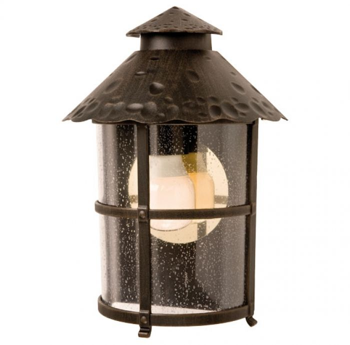 lampa NAPOLI 9863