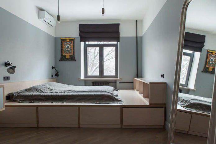 кровать подиум с ящиками: 16 тыс изображений найдено в Яндекс.Картинках