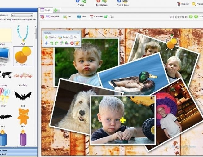 Picture Collage Maker Pro Free Download Full Version With In 2021 Picture Collage Maker Photo Collage Maker Collage Maker