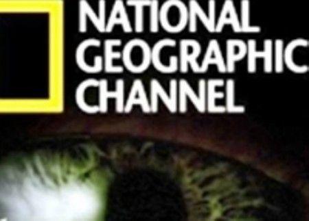 Документальные фильмы National Geographic