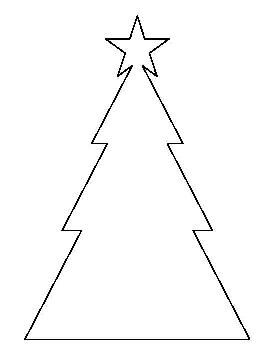 4469 best images about christmas on Pinterest  Fingerprints