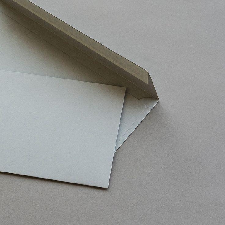 Hot Colors Hüllen Grau | ohne Fenster