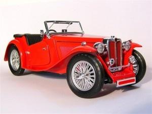 Assicurazione Auto D'epoca - consigli per assicurazione auto storiche