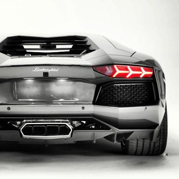 Lamborghini Financing: 18 Best Lowriders Images On Pinterest