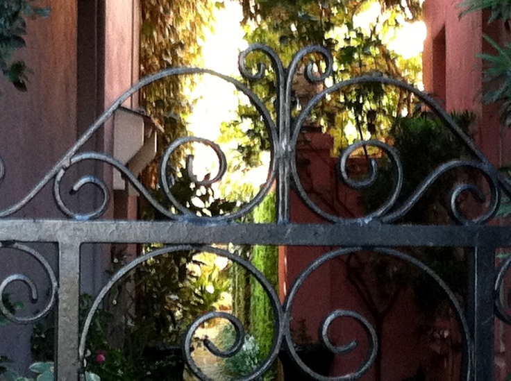 Tour of downtown Charleston gates, Charleston, South Carolina.    Abigail Reilly Photography: Downtown Charleston, Charleston Gates, Abigail Reilli, Reilli Photography