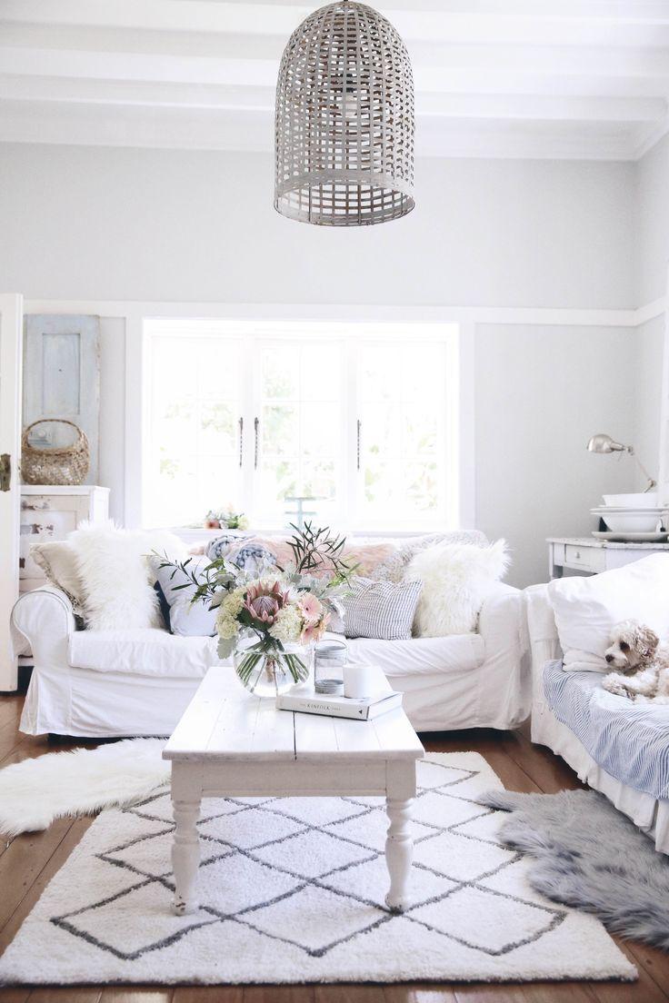 841 best coastal living rooms images on pinterest | coastal living