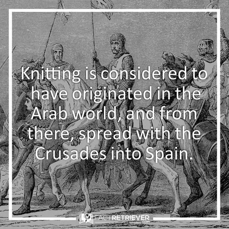Knitting History Trivia : Best images about teaching textiles on pinterest