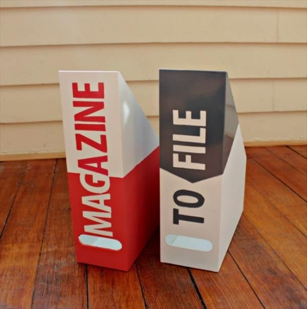 10 DIY Cool Upcycling Ideas | NewNist