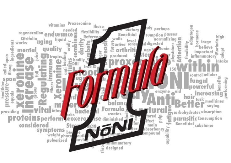 11 Best Formula 1 Noni Images On Pinterest