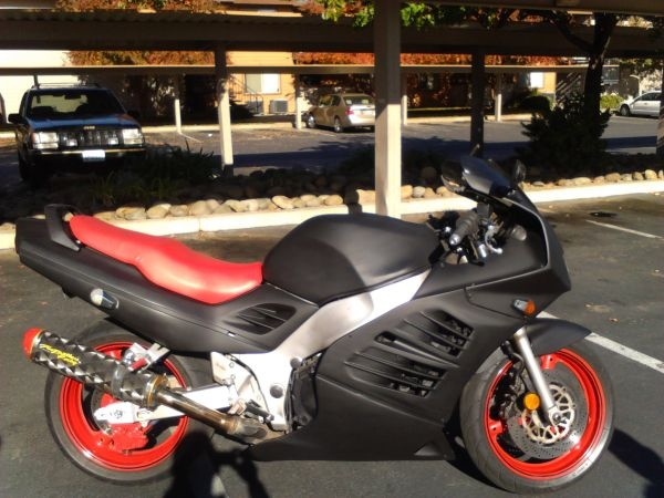 82 Best Cheap Sacramento Craigslist Motorcycles Images On