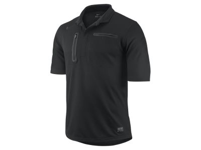 Nike Referee Men's Football Shirt - £40
