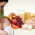 Anneler sütünüzün besin değerini arttırın | Hangi Moda Yeni doğum yaptınız ve bebeğinizi mutlaka emziriyorsunuz değil mi? Peki sütünüzü bebeğiniz için daha besleyici ve yararlı olması için yapmanız gerekenleri biliyor musunuz?