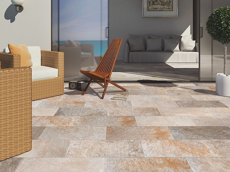 1000 images about tuintegels tiles outdoor on pinterest for Dado arredamenti modena
