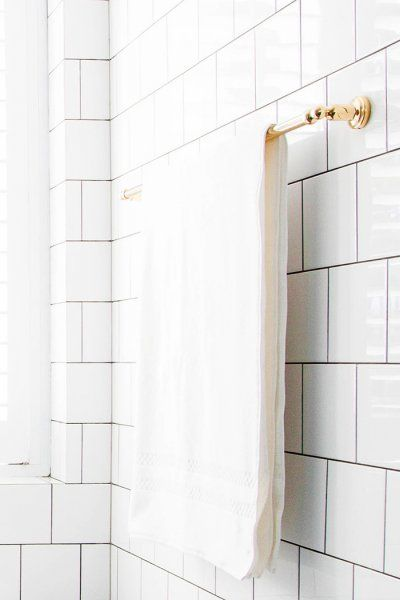 browse our beautiful bathroom designs for inspiration this hotel bathroom with gold taps by black spiro oozes calm charm at cabarita beach north of