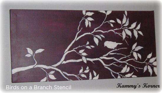 17 Best Ideas About Purple Wallpaper On Pinterest: 17 Best Ideas About Purple Pattern On Pinterest