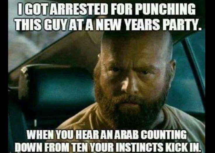 6b0060616834585074ffd69ed3047500 new years countdown holiday new years countdown holiday memes pinterest memes,Count Down Meme