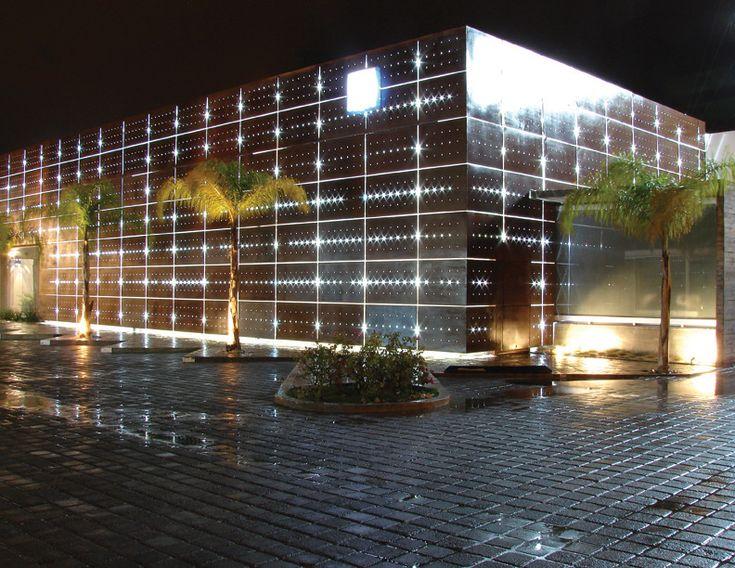 Galería de Bagua Bar / S2A+Designbureau - 1