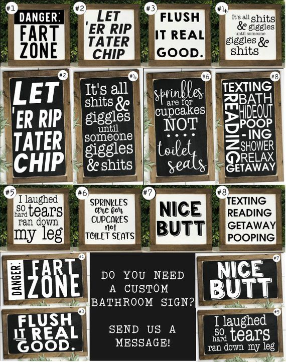 This Item Is Unavailable Funny Bathroom Signs Bathroom Humor Bathroom Signs