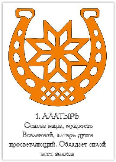 Художественное выпиливание лобзиком | ВКонтакте