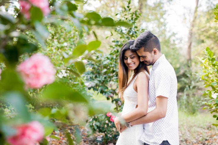 Cape Town Wedding Photographer Engagement Shoot Somerset West Lisa Rieken Creative Photography