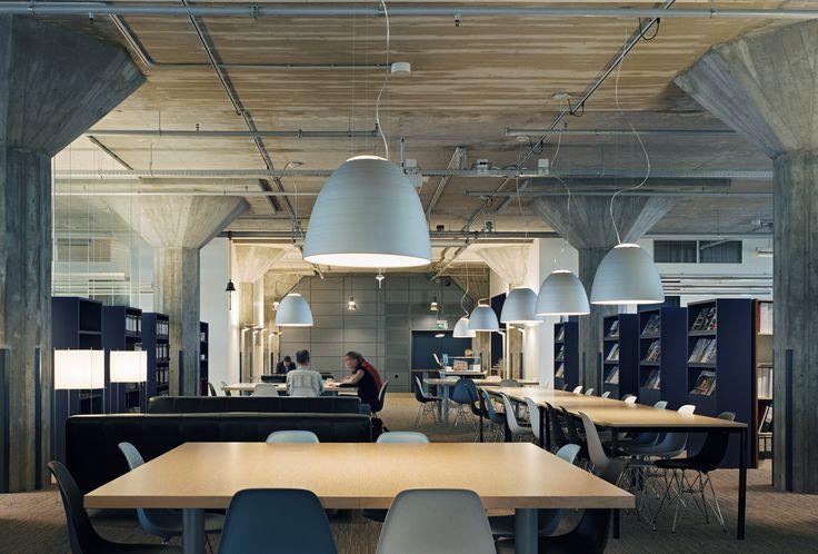 interieurontwerp kantoor - Google zoeken