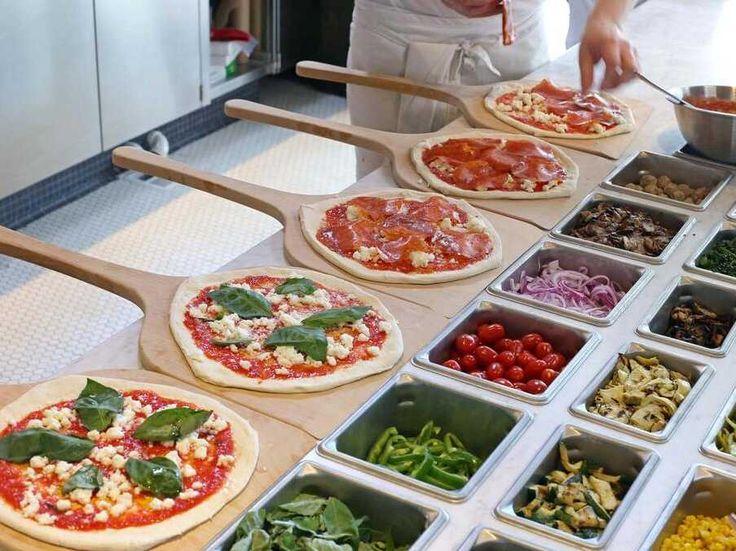 pizzeria                                                       …                                                                                                                                                                                 Más