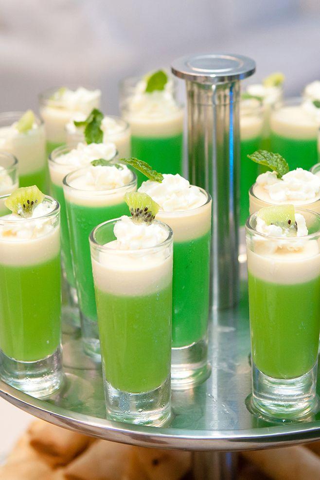 melon ball party shooters halloween costumeshalloween drinksmelon ball drinkcoziescocktail recipesdrink - Halloween Mixed Drink Ideas
