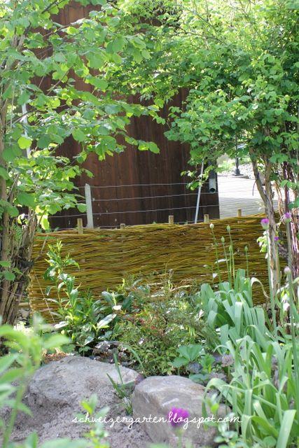 84 best Garten images on Pinterest Balcony, Decks and Bird houses