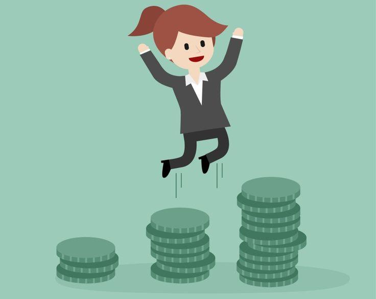 5 dicas de Planilha de Gastos para controlar seu orçamento