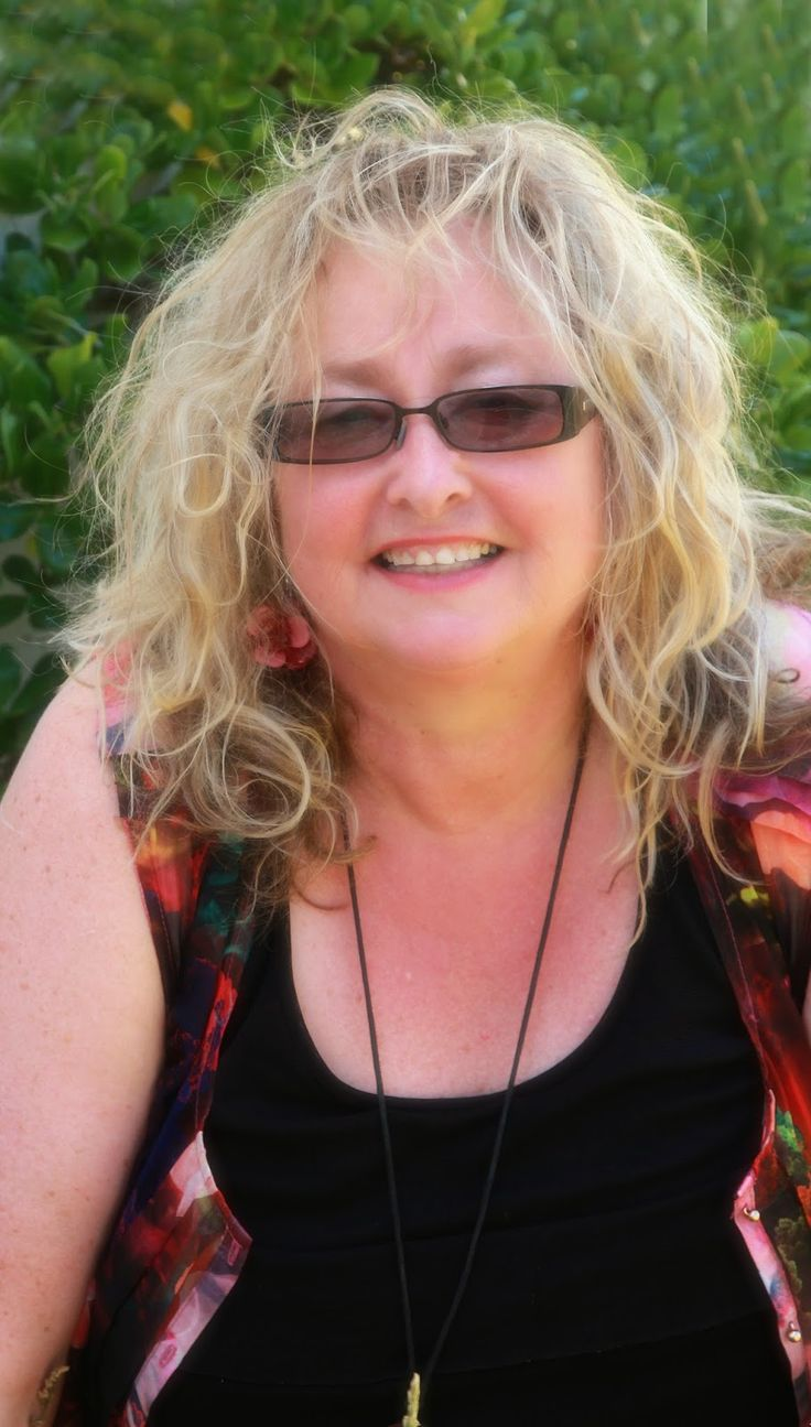 Rotorua Artist Janet Keen Art, Writing, Teaching, Photography and Mosaics: Waiararapa Christmas Holiday 2015