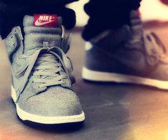 love em