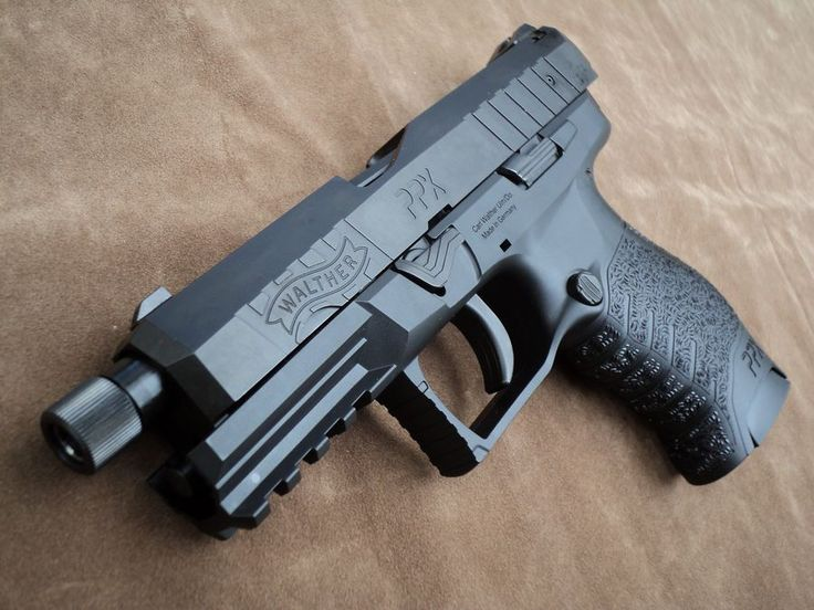 Walther PPQ Find our speedloader now httpwwwamazoncom