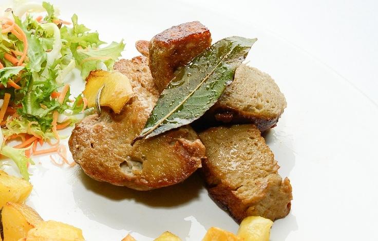 Ristorante Vegetariano Ops di Roma: http://www.urbis360.com/ristorante-vegetariano-ops-roma/  #roma #ristorante #vegetarian #cucina #cibo #food