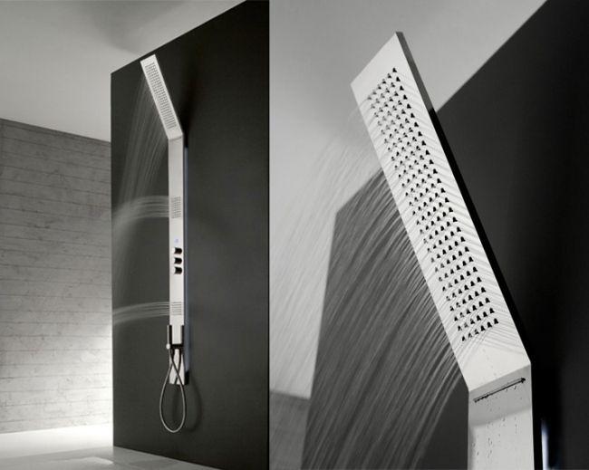 1000  ideas about waschbecken mit unterschrank on pinterest ...