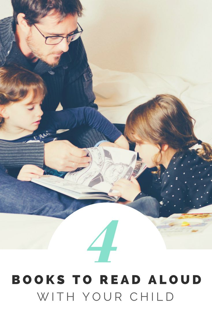 Sharing books with your child is a fantastic way to boost their language and social understanding. Children who are read to when they are young are more likely to grow into confident independent readers. Add to that the simple pleasure of snuggling up together to share a book and you have a perfect excuse to …