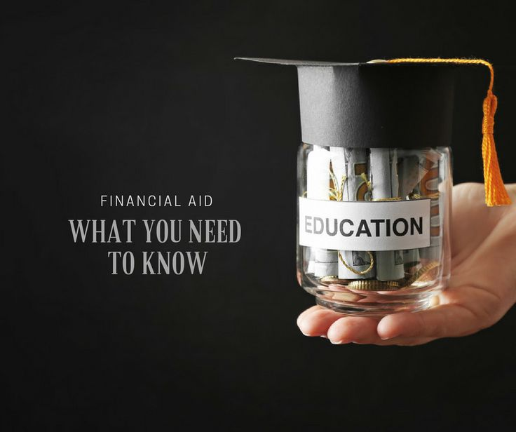 "When it comes to funding your future, you might have more than a few questions. Our blog ""Pell Grants: What You Need to Know"" is a great place to start! Read it here https://www.jenksbeautycollege.com/2017/07/pell-grants-what-you-need-to-know/ and be sure to contact us if you have more questions about this popular topic. #JBCbeauty #JustJenks #Jenks #FinancialAid"