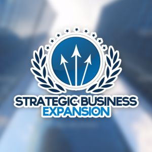 At Octagon we don't simply design logos. We design your company's future. Having created over 10,000 for customers from 50 countries we can guarantee that you and your customers will love your logo. And if not, we offer a money back satisfaction guarantee. Simple like that, we guarantee you'll love your logo, if not, we'll give you a refund.
