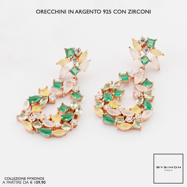 http://www.bysimon.it/italiano/orecchini-in-argento-925-3968.html