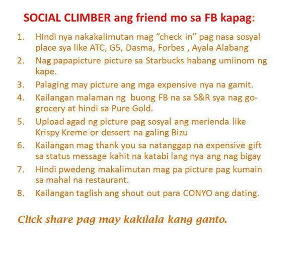 Quotes Dear Friend Tagalog: Friends, Fun And To Tell On Pinterest