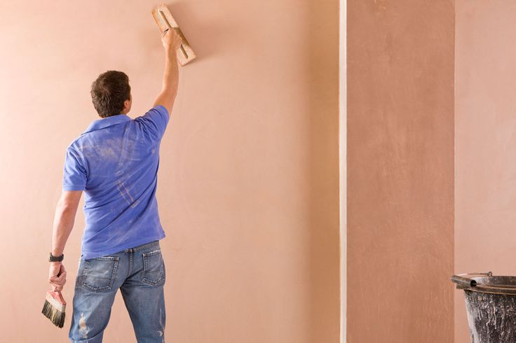 Here are some few tips and tricks that can help you master the job and execute plastering with finesse which have kindly been provided by a local plasterer in Glasgow which goes by the name reskim. Check them out.