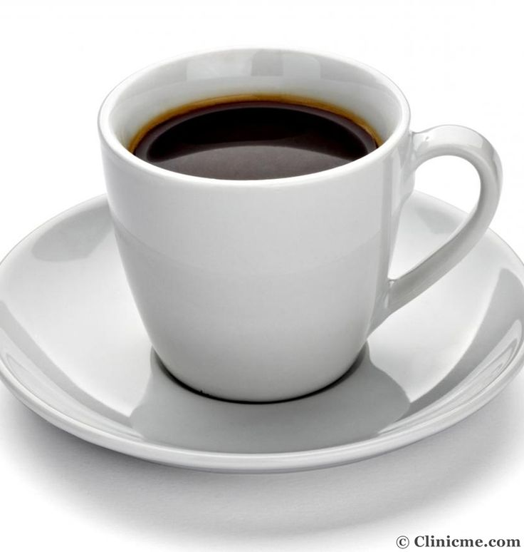 Once you open a bag of coffee beans, transfer them to a different container. It should keep out light and air. This increases the length of time that the coffee beans will remain fresh. When buying coffee grounds, inspect the packaging to ensure that they are pesticide-free. Coffee tends to soak up whatever is around it. Therefore, coffee that is organically grown will naturally taste better. Fresh coffee... FULL ARTICLE…