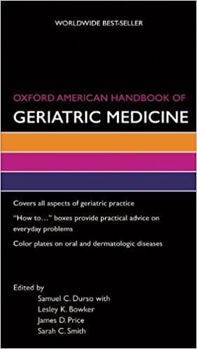 Pin On Medicine Pdf Books Free Download