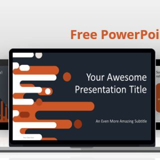 free creative powerpoint templates for impactful presentations